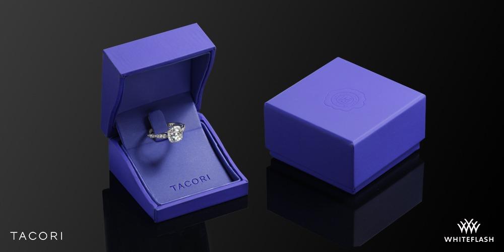 Tacori_Box