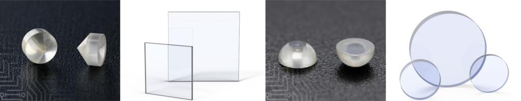 lab grown diamonds - industrial purposes