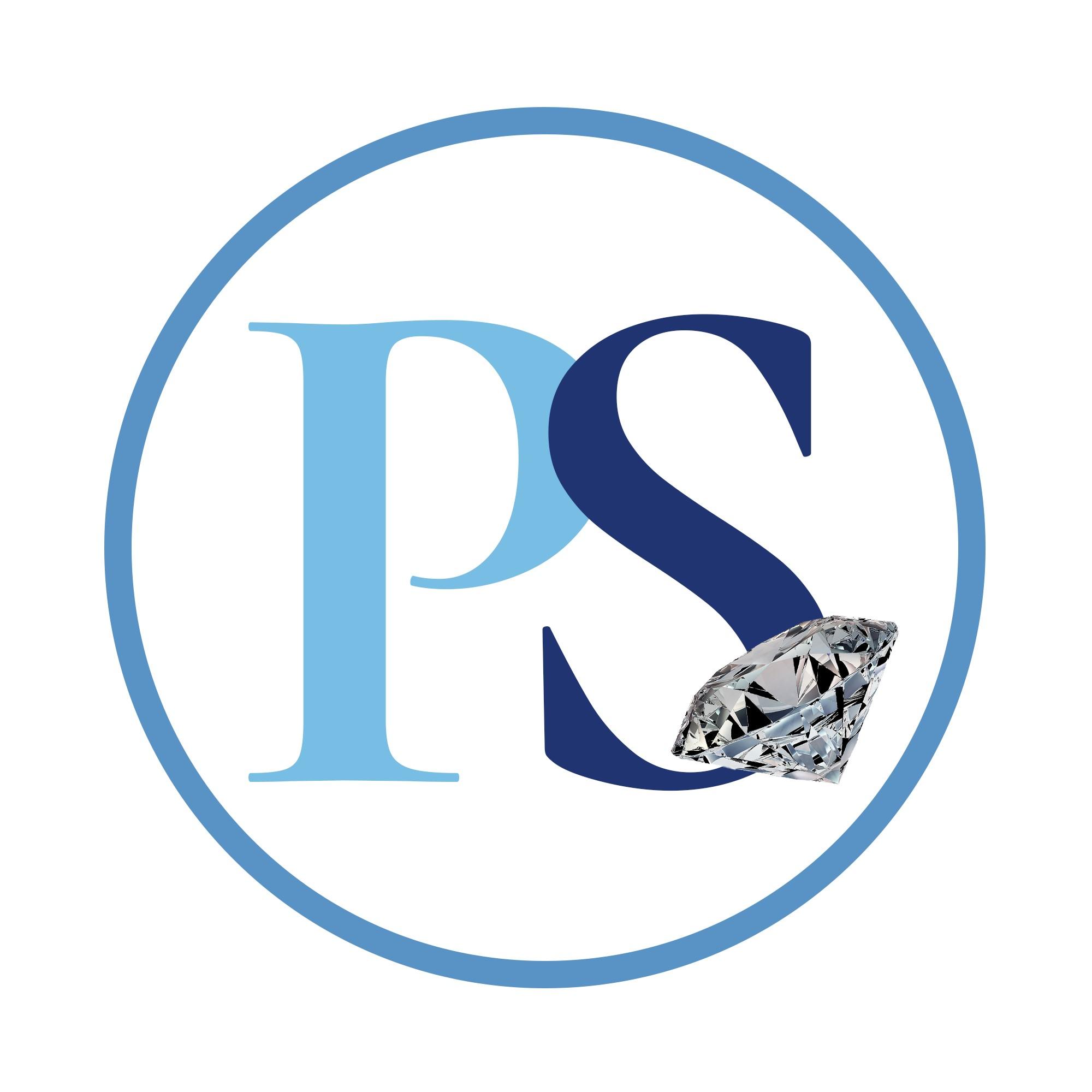 PS-Logo-White.jpg