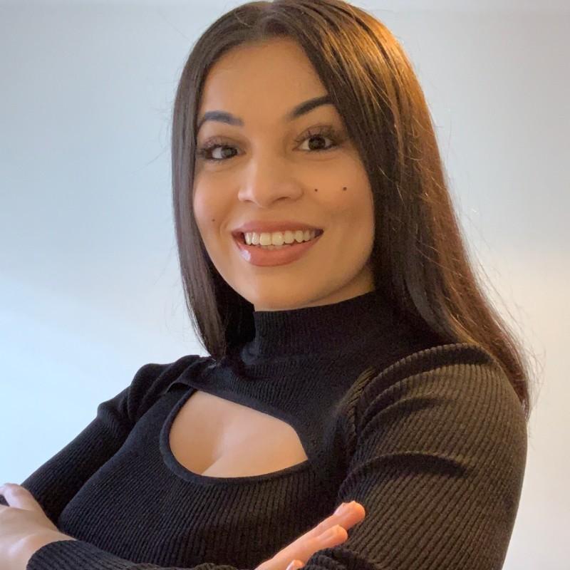 PS-Profile-Bianca.jpeg