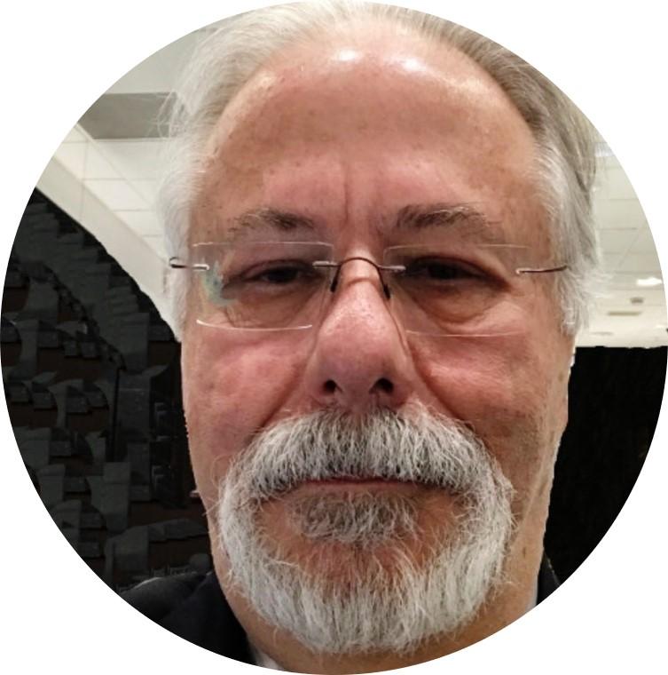 PS-Profile-Dave.jpg