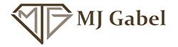MJ Gabel Logo