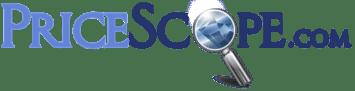 logo_bg_transparent@2x