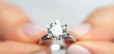 Diamond-Search-Image