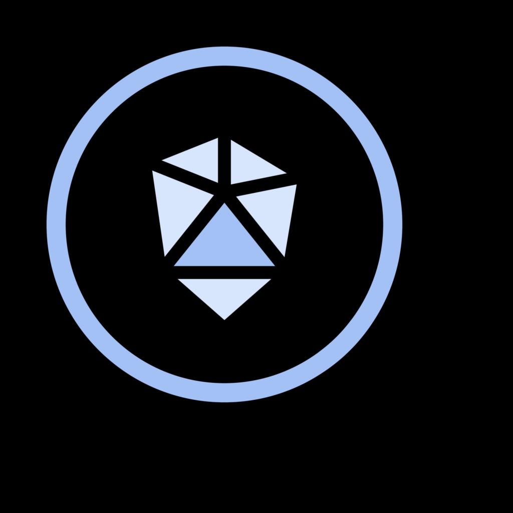 Diamond Cut Icon
