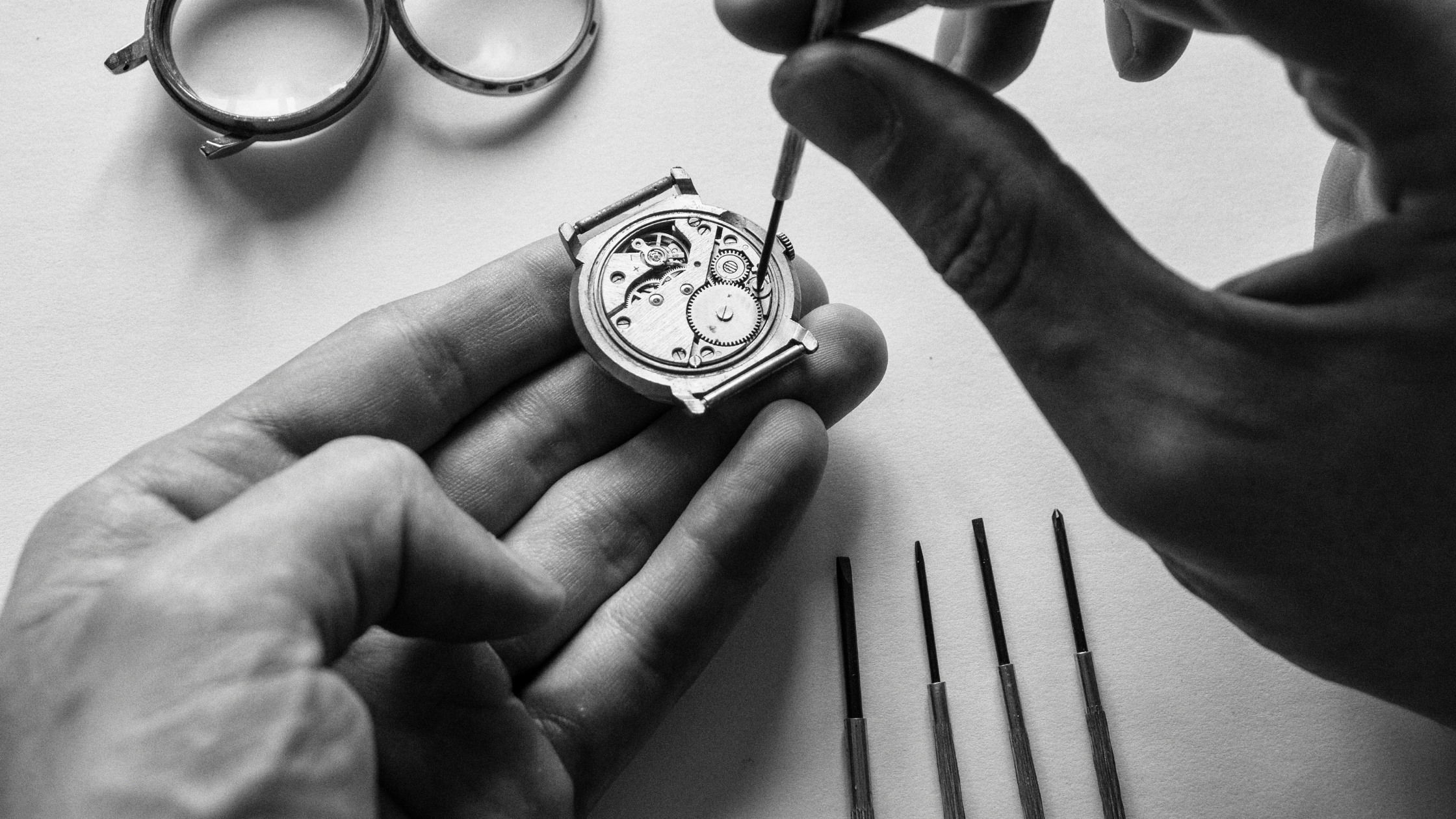 Are Men's Watches More Expensive Than Women's Watches?