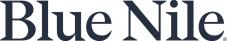 Blue Nile Vendor Logo