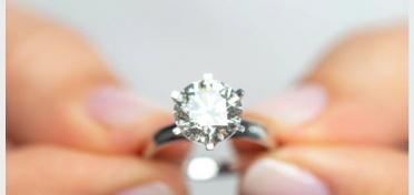 Diamond-Search-Image.jpg