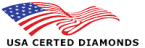 logo_1002