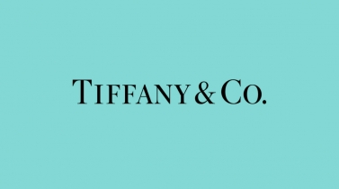 Tiffany Engagement Ring Review