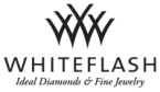 whiteflash-review