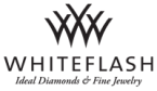 whiteflash-review.png